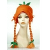 Pumpkin Girl Hat AT9750